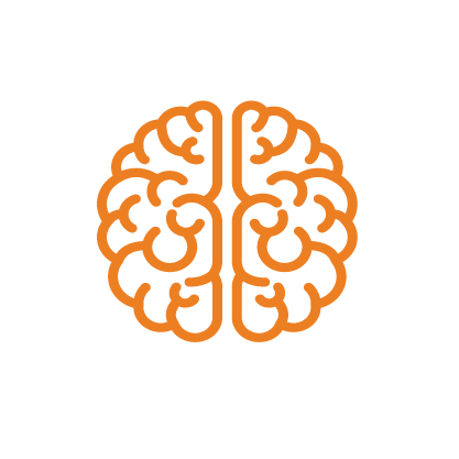brain-icon.png#asset:5088