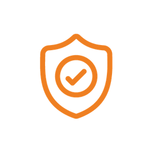 shield-icon.png#asset:5068