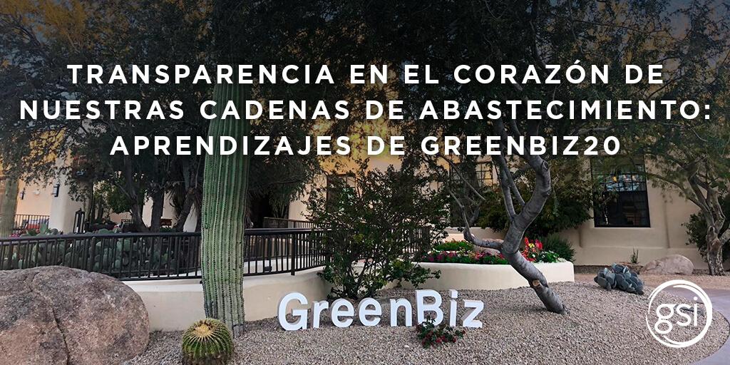 Gsi Blog Green Biz20 1024X512 Mar10 2020 Esp