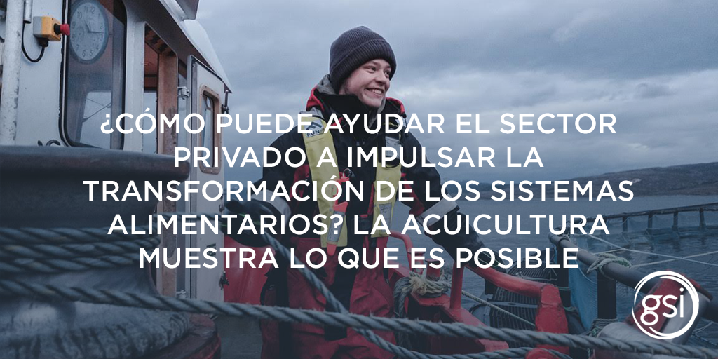Gsi Blog Header June 2021 Spanish