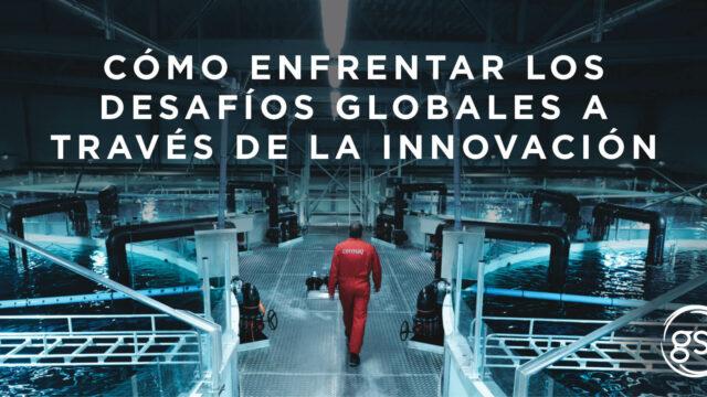 71021622 015 Gsi Blog Visual Tackling Global Challenges 1024X512 Jan8 2020 Spanish