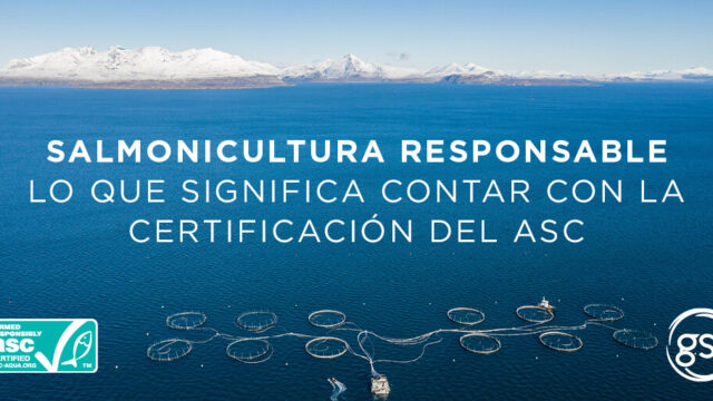 71021622 015 Gsi Responsible Salmon Farming 1024X512 Nov28 2019 Spanish
