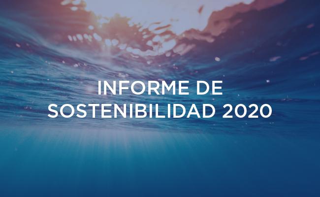 Gsi Sustainability Report Preview Resource Hub Spanish