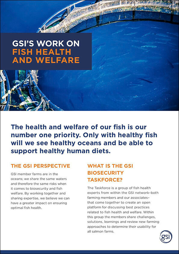Gsi Case Study Biosecurity Thumb