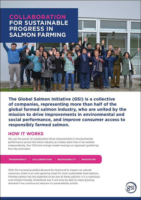 Gsi Case Study Collaboration Thumb