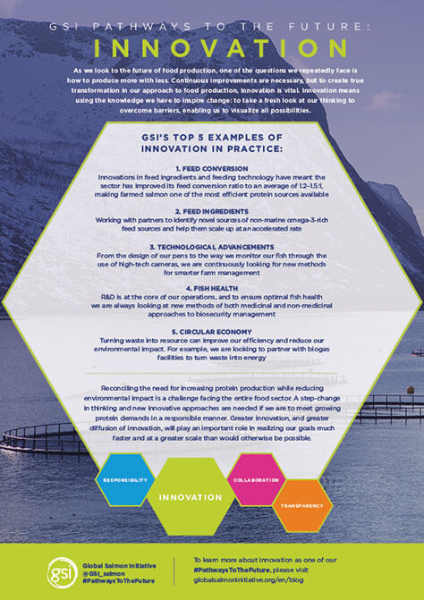 Gsi Innovation Poster En