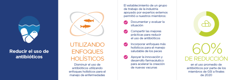 Infographic For Blog Spanish 3