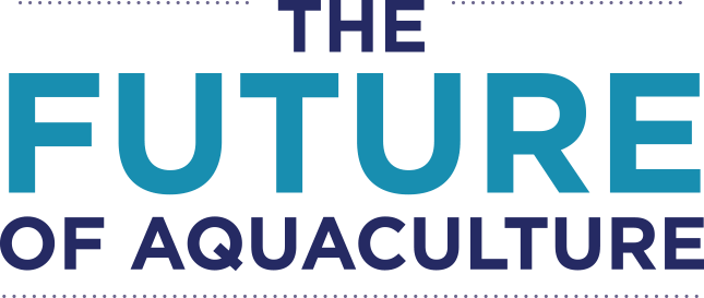 Future Of Aquaculture Logo En