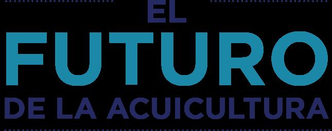 Future Of Aquaculture Logo Es