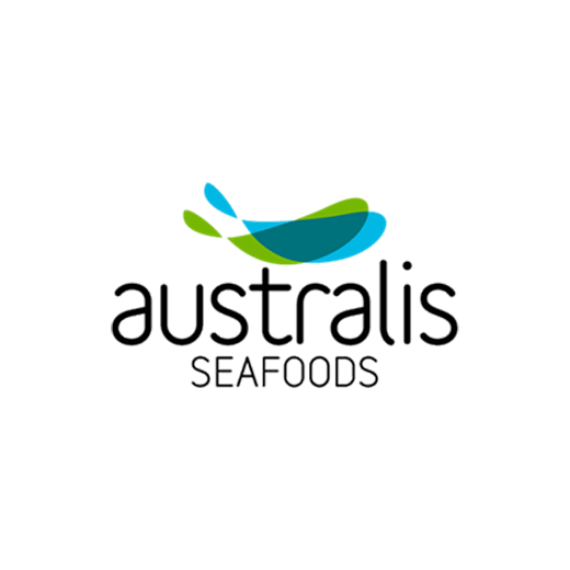Australis Seafoods S.A.