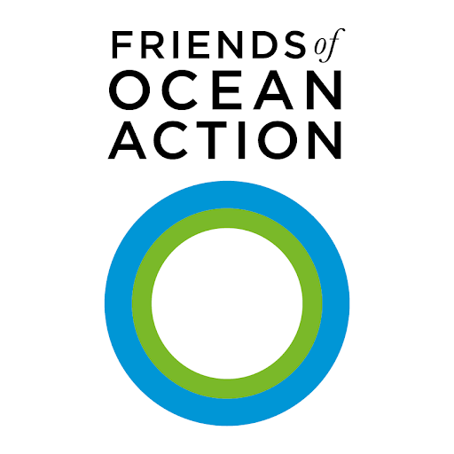 Friends Of Ocean