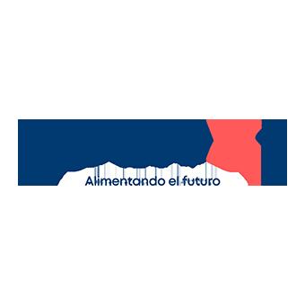 Multi X