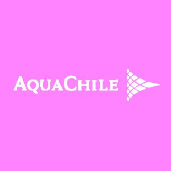 AquaChile