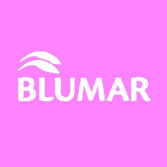 Blumar Seafoods