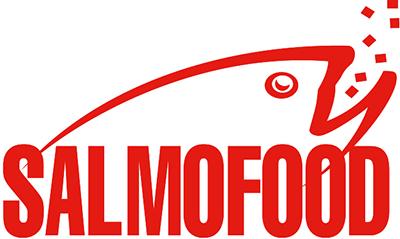Salmofood